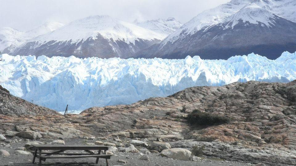 buzul, arjantin