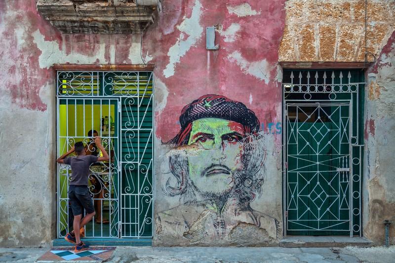 küba müzikleri, dünya müzikleri