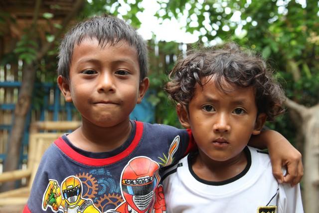 endonezya gezi notları
