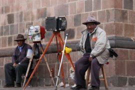 fotoğraf, cusco, inka, peru