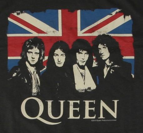 queen uk, queen britain