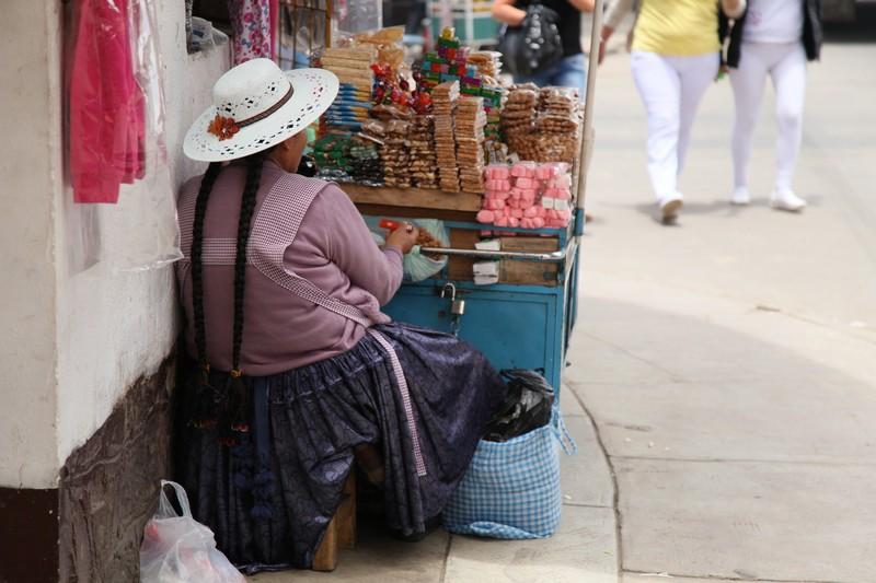 cochabamba nerede