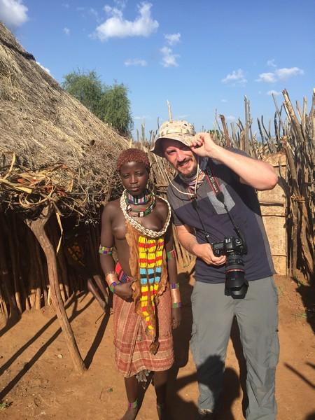 etiyopya trip