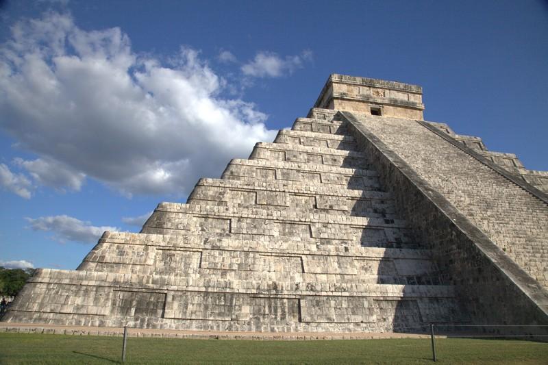 mayalar, meksika vizesi nasıl alınır