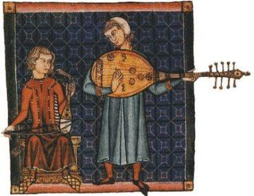 raı şarkısı, ladino, sefarad, türk yahudileri
