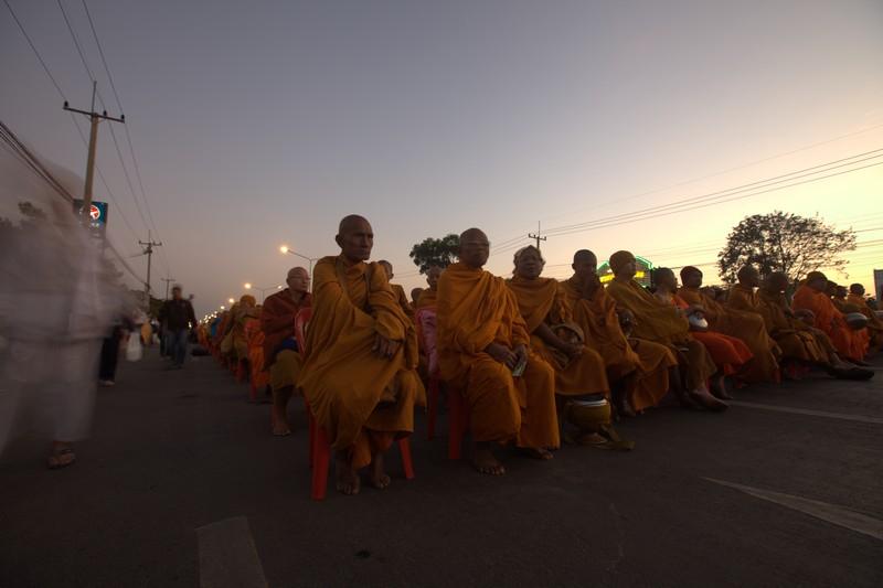 tayland müziği